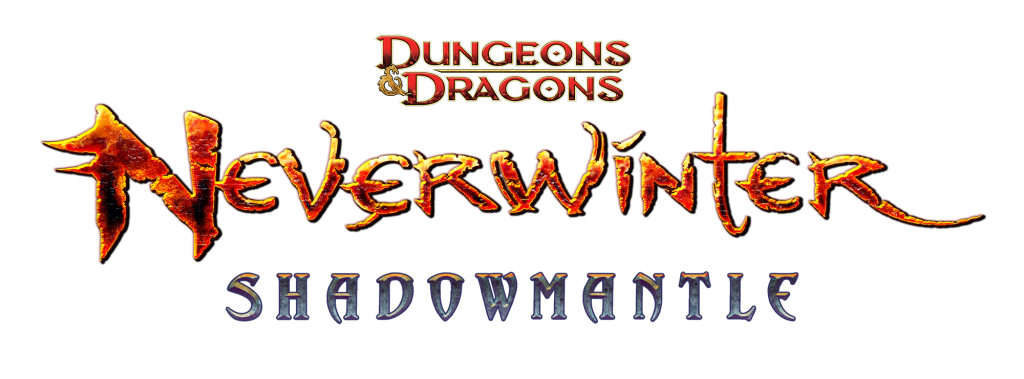 NW_Shadowmantle-Logo